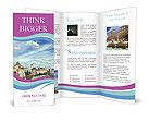 0000059158 Brochure Templates