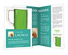 0000059162 Brochure Templates