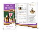 0000059178 Brochure Templates
