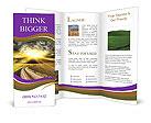0000059189 Brochure Templates
