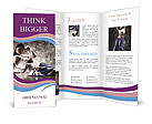 0000059191 Brochure Templates