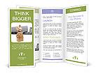 0000059206 Brochure Templates