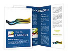 0000059216 Brochure Templates