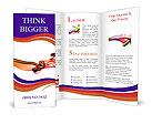 0000059217 Brochure Templates