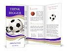 0000059264 Brochure Templates