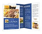 0000059268 Brochure Templates