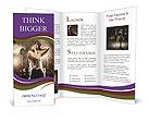0000059278 Brochure Templates