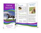 0000059281 Brochure Templates