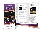 0000059282 Brochure Templates