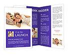 0000059284 Brochure Templates