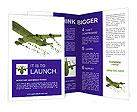 0000059288 Brochure Templates