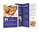 0000059290 Brochure Templates