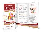 0000059295 Brochure Templates