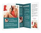 0000059298 Brochure Templates