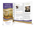 0000059304 Brochure Templates