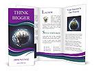 0000059305 Brochure Templates