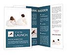 0000059309 Brochure Templates