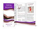 0000059312 Brochure Templates