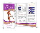 0000059315 Brochure Templates