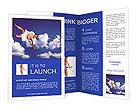 0000059316 Brochure Templates