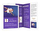 0000059321 Brochure Templates