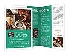 0000059333 Brochure Templates
