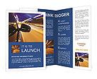 0000059342 Brochure Templates