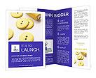 0000059367 Brochure Templates