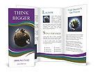 0000059380 Brochure Templates