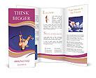 0000059381 Brochure Templates