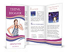 0000059390 Brochure Templates
