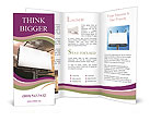 0000059391 Brochure Templates