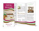 0000059394 Brochure Templates