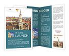0000059396 Brochure Templates