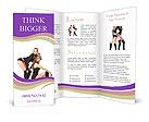 0000059400 Brochure Templates