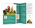 0000059407 Brochure Templates