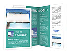 0000059409 Brochure Templates