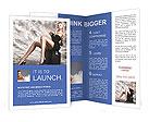0000059412 Brochure Templates