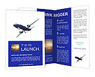 0000059425 Brochure Templates