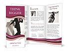 0000059435 Brochure Templates