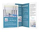 0000059436 Brochure Templates