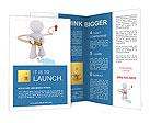 0000059452 Brochure Templates