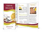 0000059479 Brochure Templates