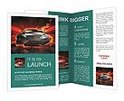 0000059498 Brochure Templates