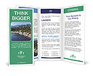 0000059502 Brochure Templates