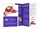 0000059503 Brochure Templates