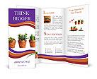 0000059508 Brochure Templates