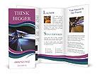 0000059513 Brochure Templates