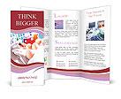 0000059527 Brochure Templates
