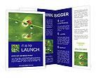 0000059533 Brochure Templates